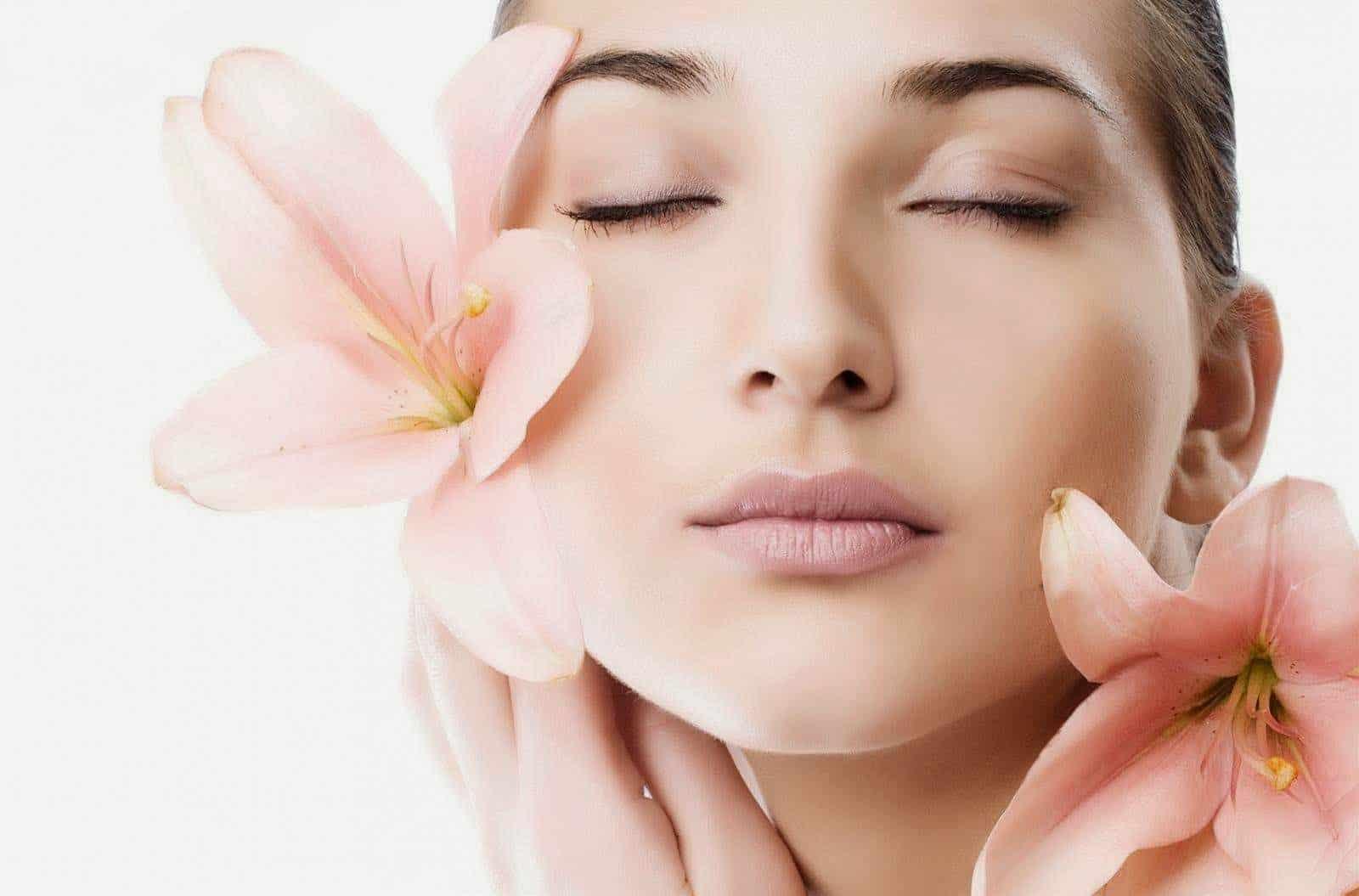 Beneficios del aceite de rosa de mosqueta