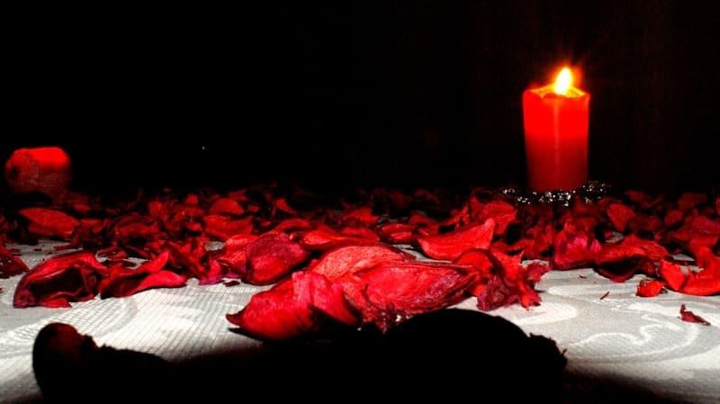 Planes para celebrar un San Valentín especial