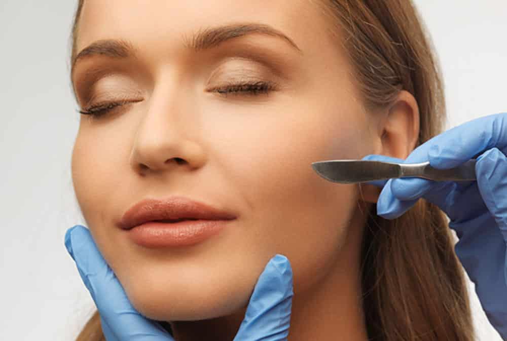 Dermaplaning. Nuevo tratamiento de belleza para lucir una bonita piel