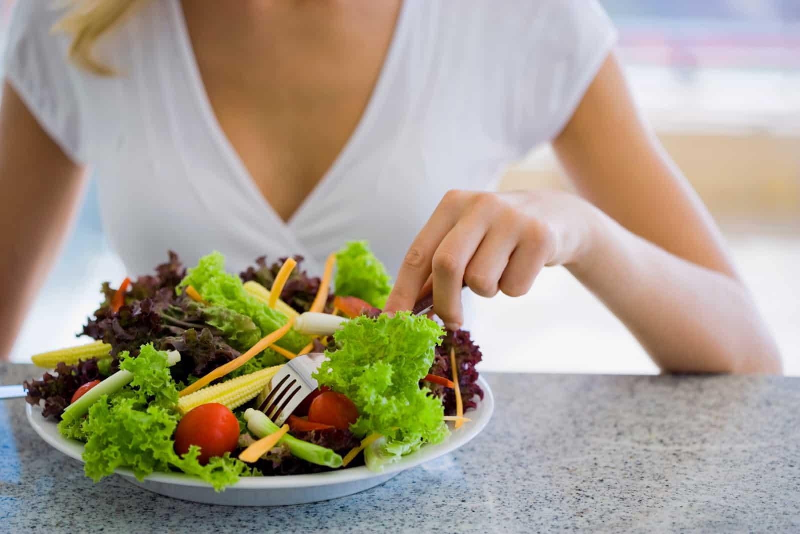 ¿Qué es el metabolismo?