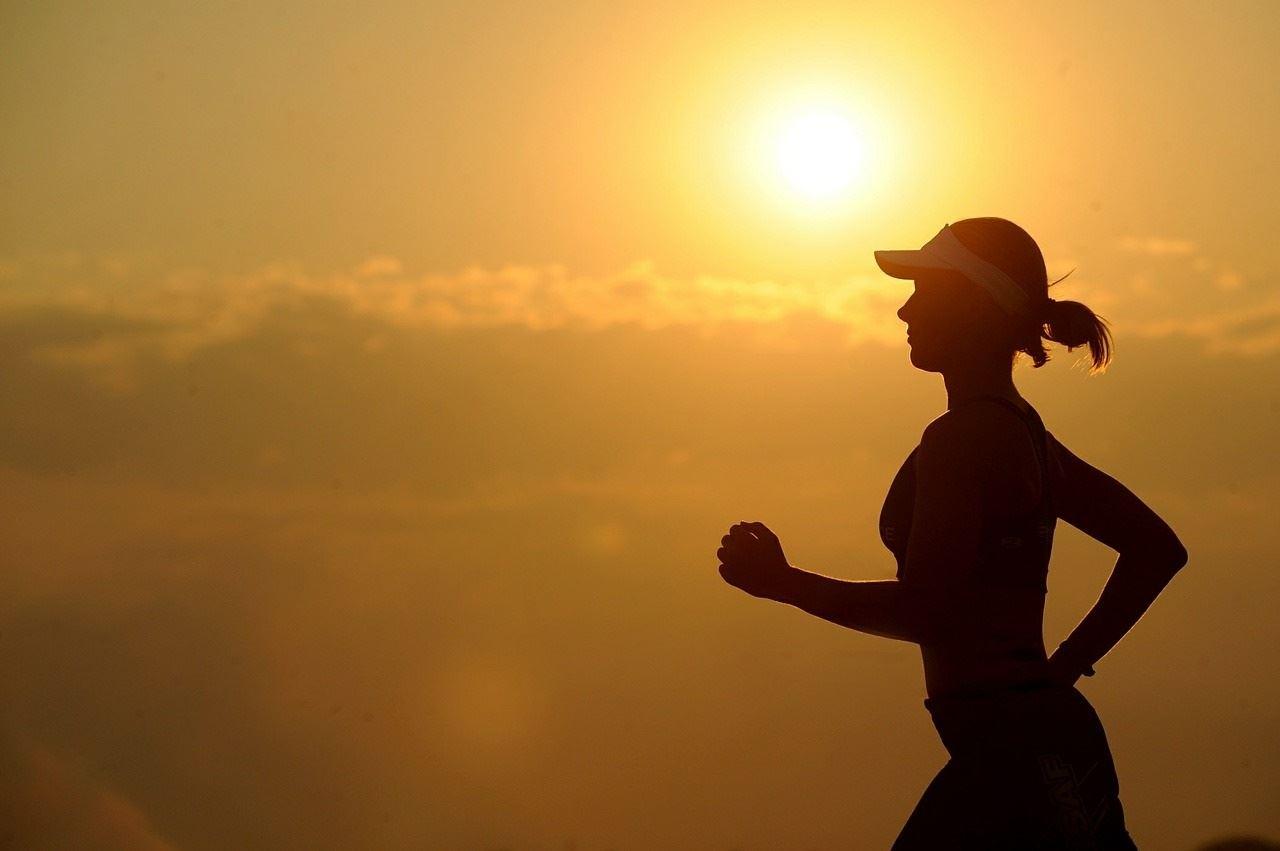 Cómo adoptar hábitos de vida saludables sin morir en el intento