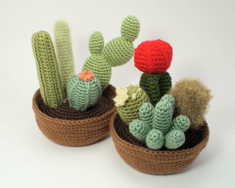 Tips de decoración DIY para tu hogar