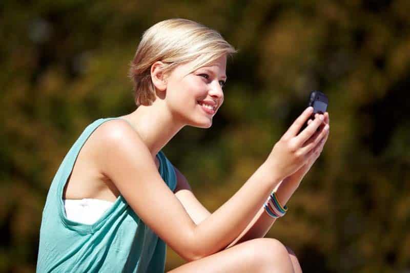 5 aplicaciones móviles para cuidarte