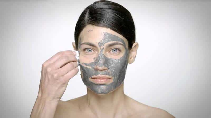 Mejora tu rostro con la mascarilla magnética