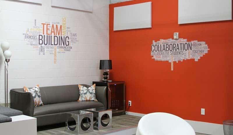 Consejos para decorar tu piso de forma sencilla