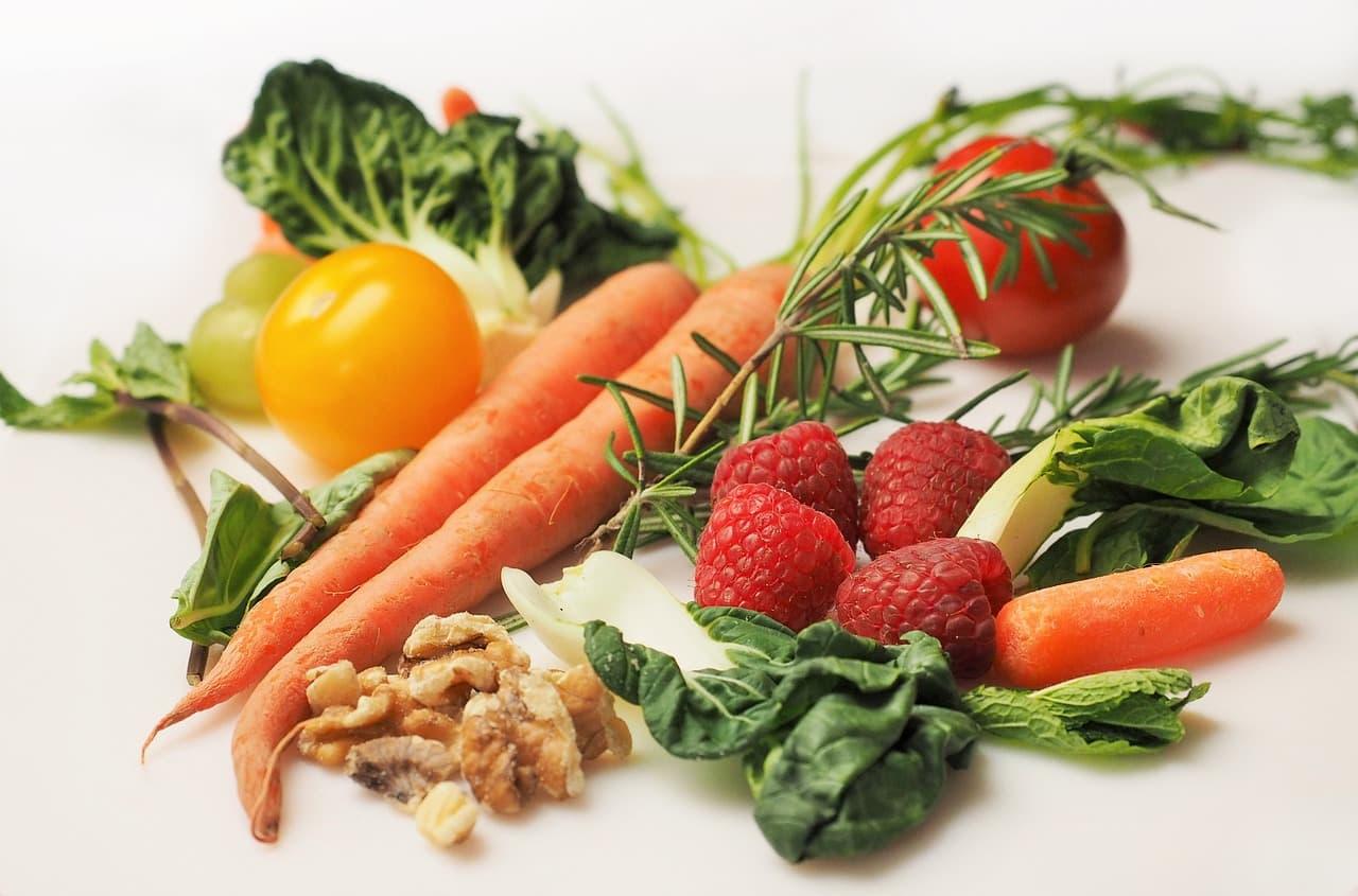 Cómo tener éxito con tu dieta