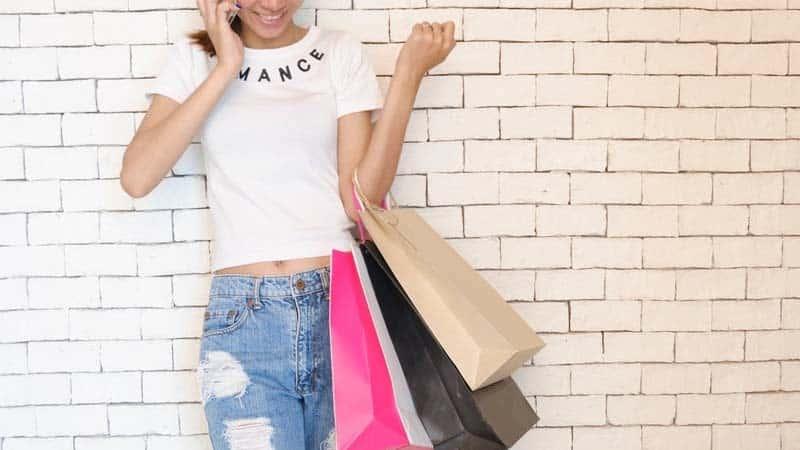 Consejos para comprar ropa en sin probarla