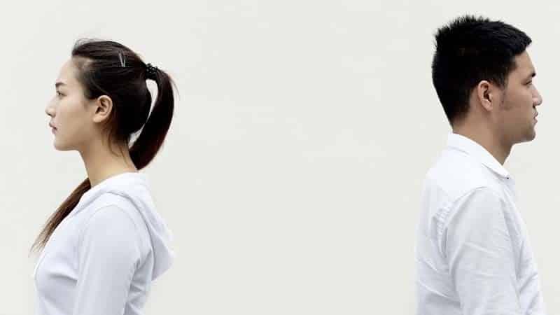 Cómo ayudar a los hijos en un divorcio