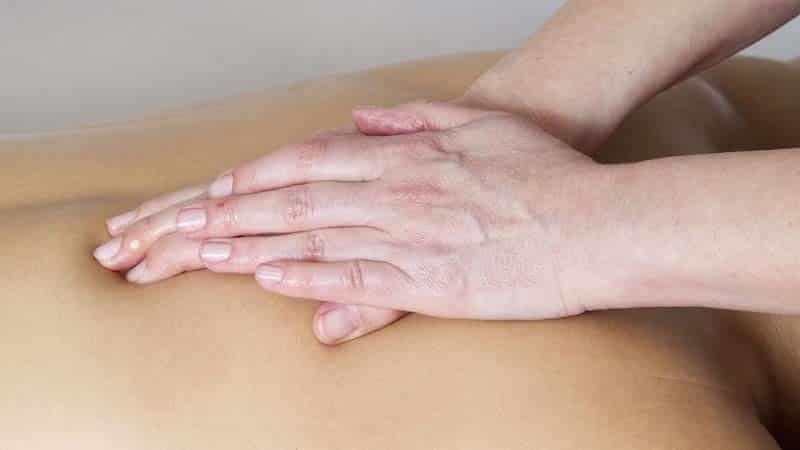 Qué hacer y por qué de los masajes eróticos