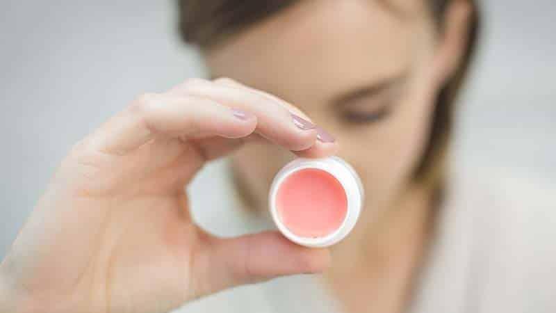 Los productos de parafarmacia preferidos por los maquilladores