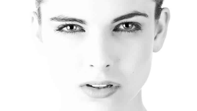 5 productos recomendados para el cuidado facial