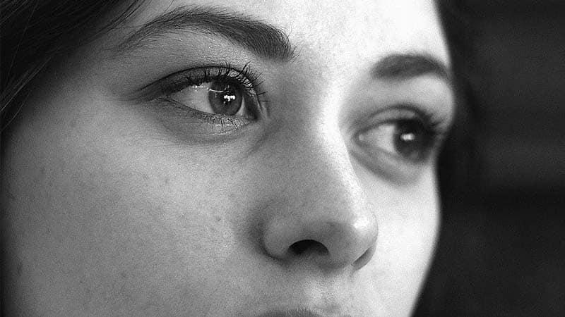 Rinoplastia, la operación que puede cambiarte la cara