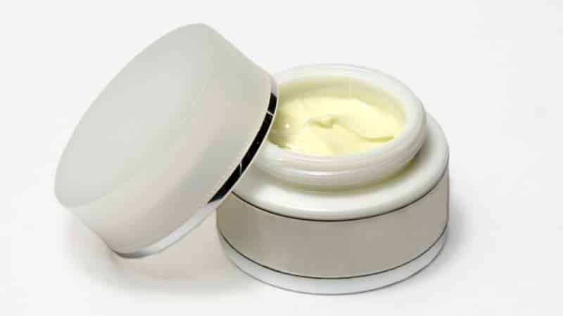 Ventajas de la cosmética de farmacia