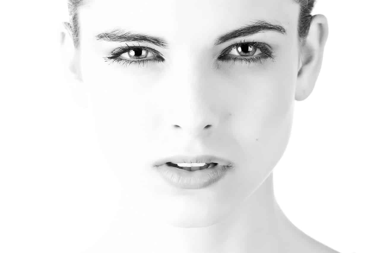 Tipos de cremas antiarrugas