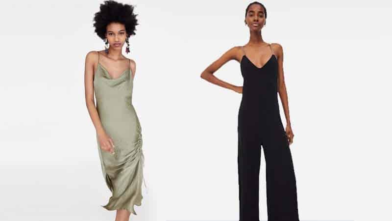 Donde comprar tus vestidos de fiesta online