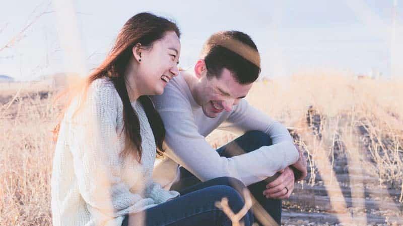 Tips para enamorar a una persona