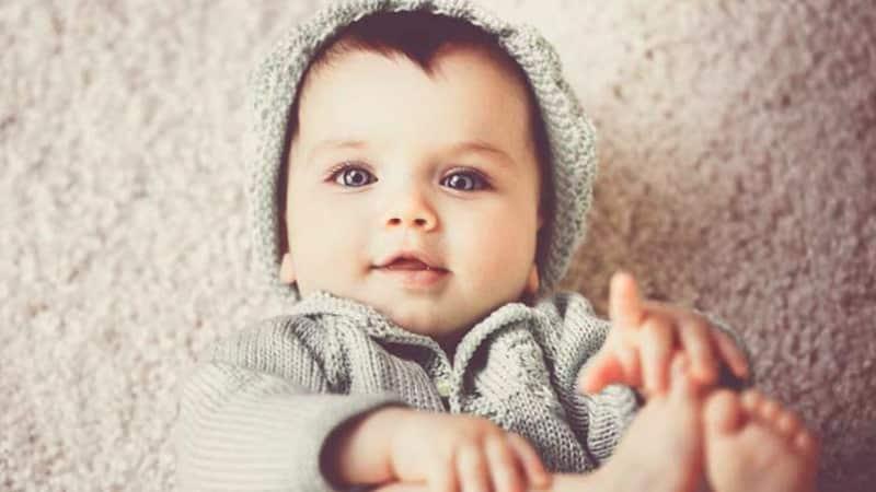 Lo que debes saber sobre la Ley de Reproducción Asistida