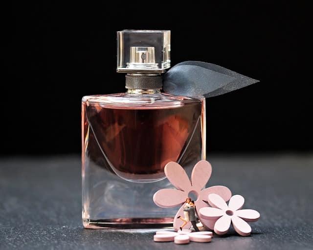 Las equivalencias de perfumes de imitación para mujer ¿Merecen la pena?
