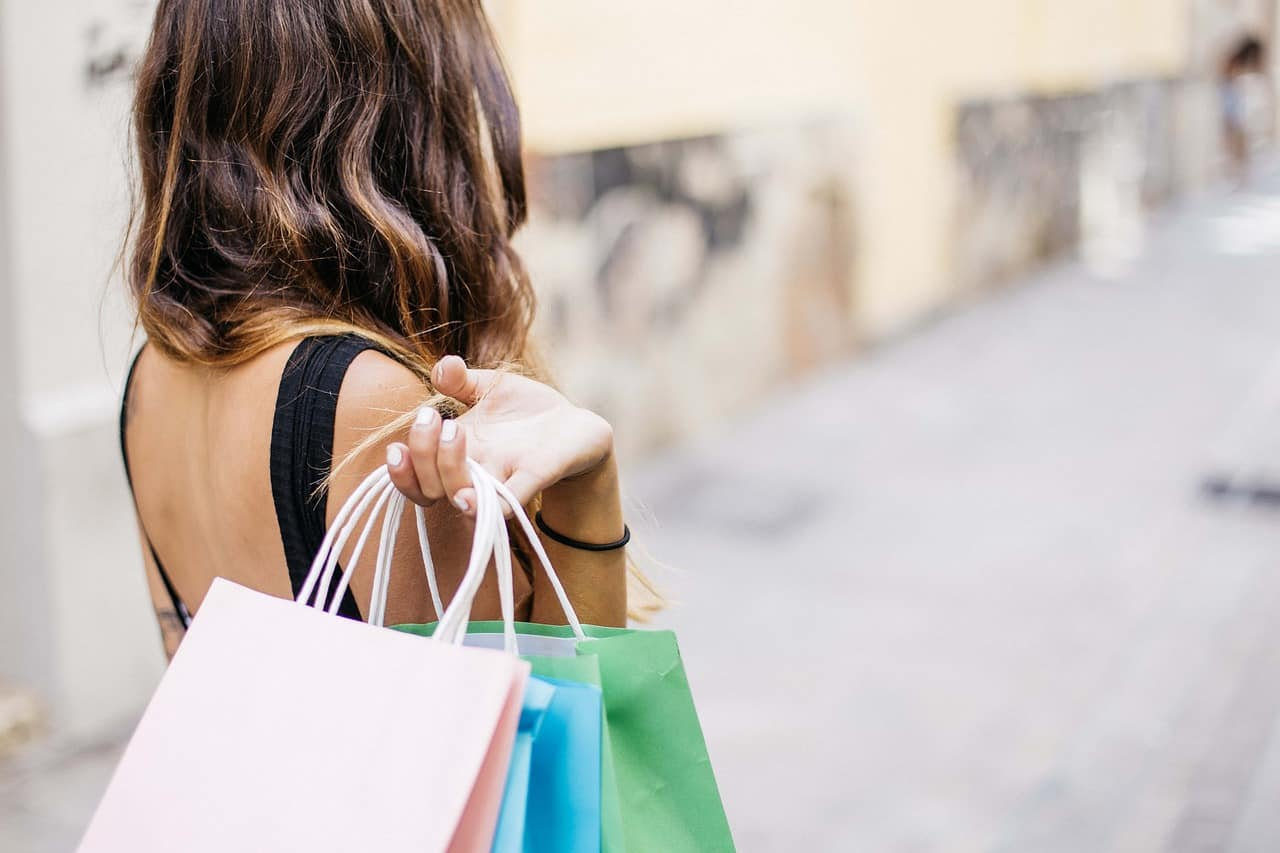 Cashback, recupera dinero de tus compras