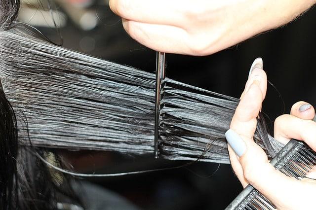 ¿Por qué invertir en un curso de peluquería?