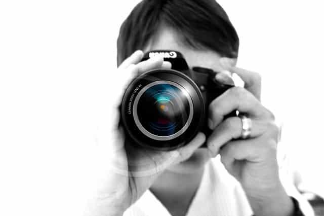 Sesiones fotográficas para recordar los momentos más especiales de la vida