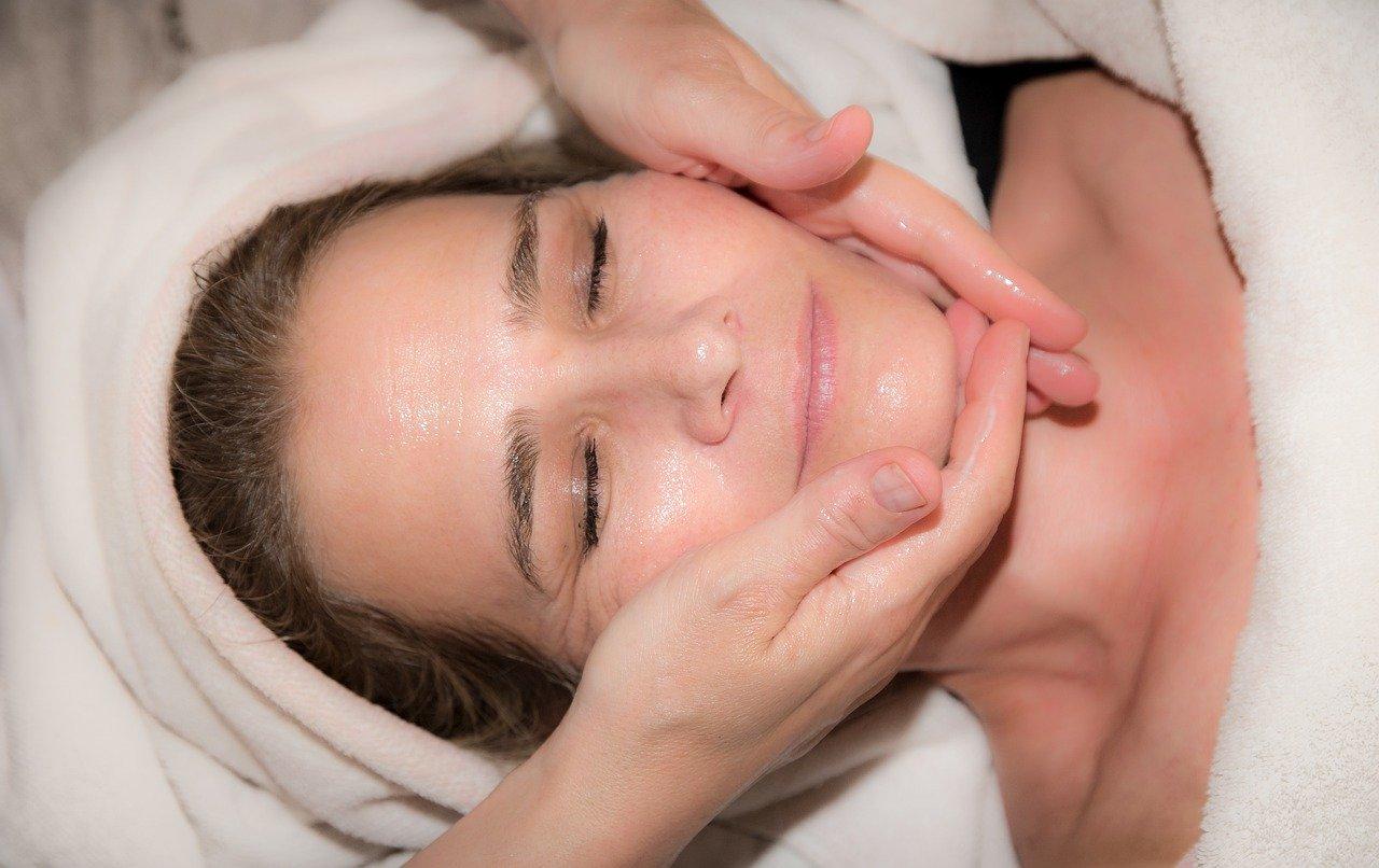 Consejos para eliminar manchas en la cara