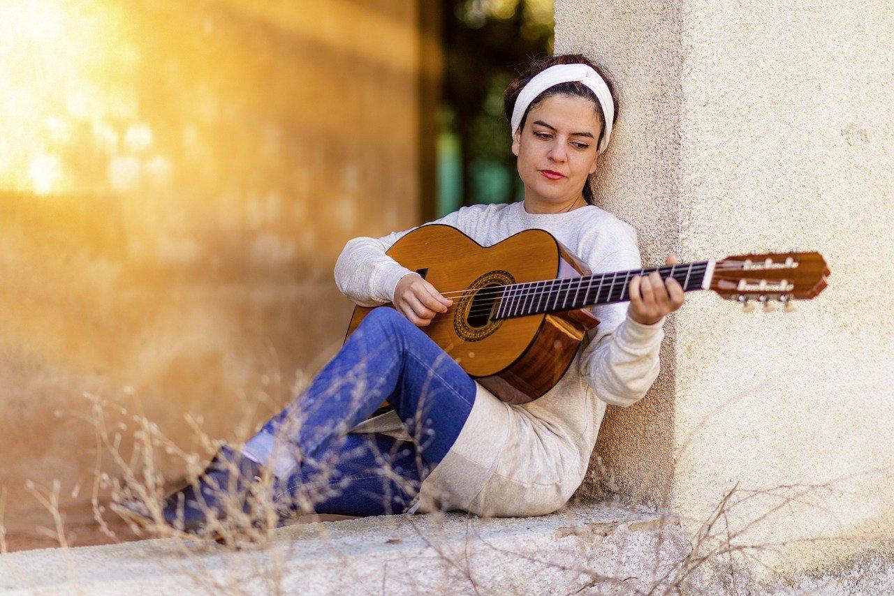 ¿Por qué deberías aprender sobre música?