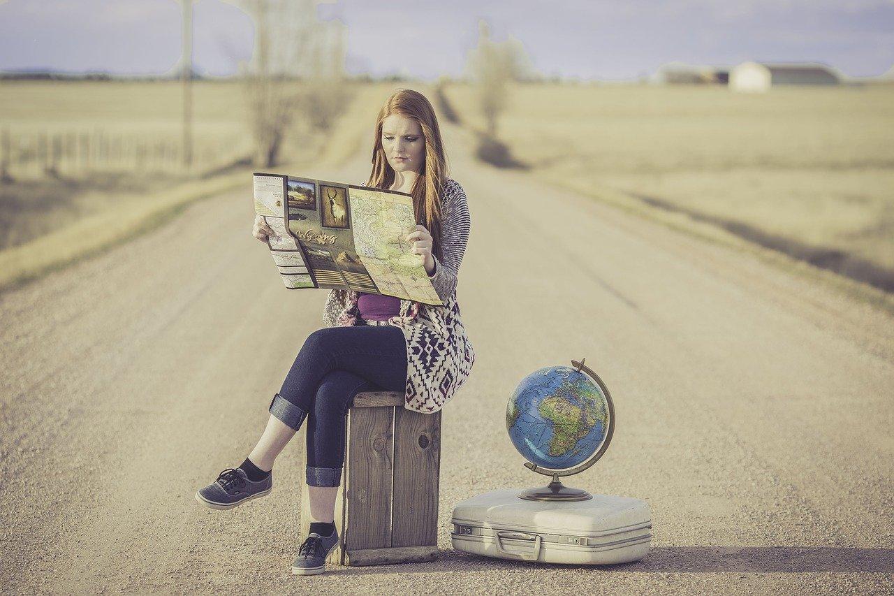 Sácale ventaja a tus tarjetas de crédito al viajar