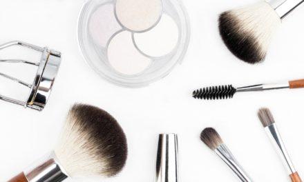 Las mejores tiendas de cosmética online en las que comprar durante la cuarentena