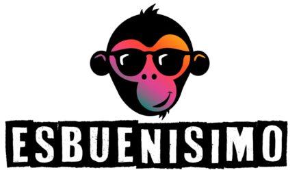 Esbuenisimo.com, el crowfounding de los eventos