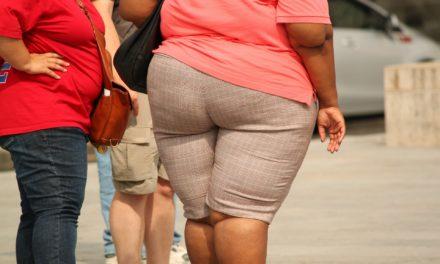Cómo afecta la glándula tiroides en la ganancia de peso