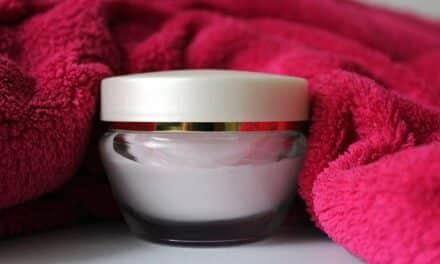¿Cuándo comenzar a usar crema antiarrugas?