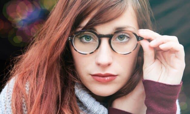Todo lo que necesitas saber sobre la vista cansada