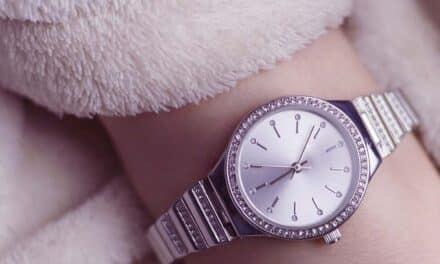 Me compro un reloj, ¿qué debo saber?
