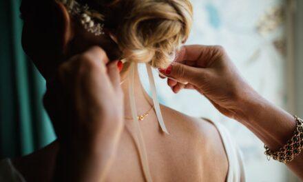 Qué hace un wedding planner