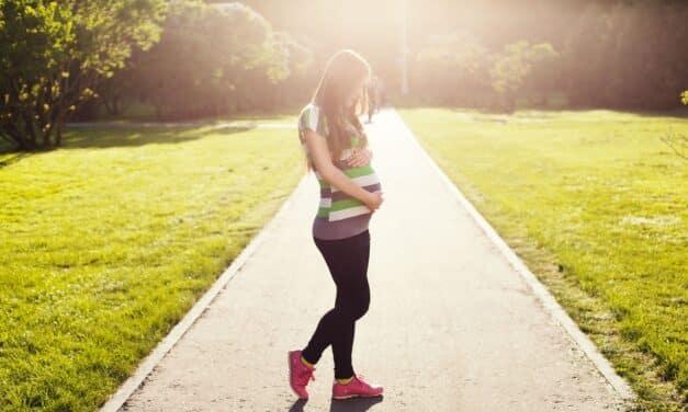 ¿Cuáles son los métodos de aborto más comunes?