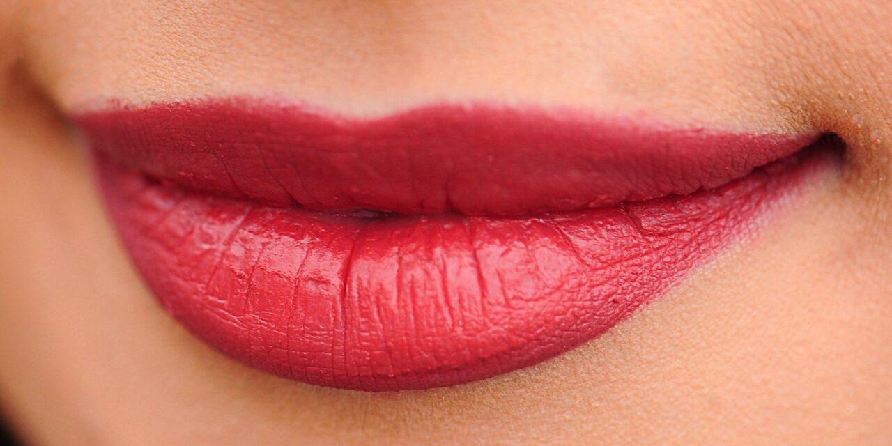 Proteger los labios en verano, ¿es necesario?