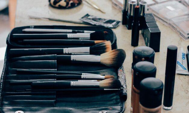 Tendencias cosméticas durante la pandemia