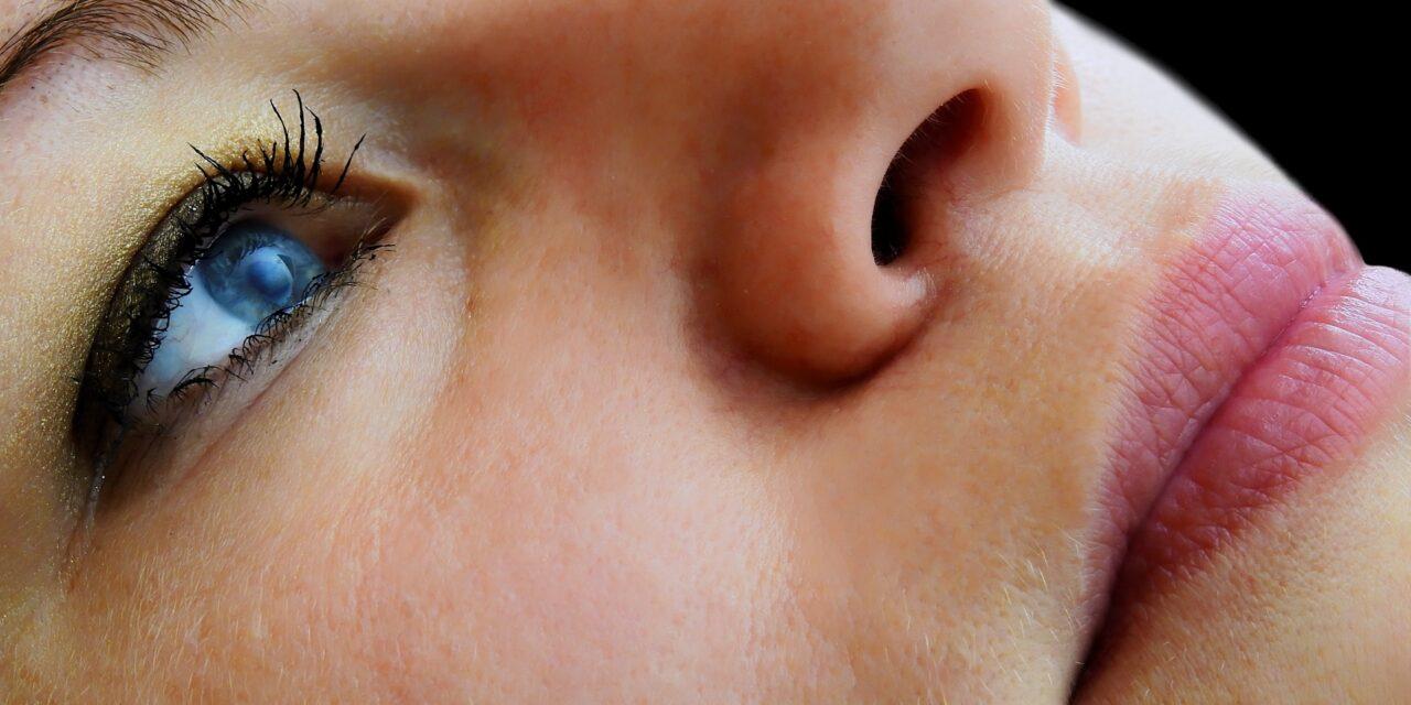 Cirugía Facial: Rinoplastia. Todo sobre la recuperación y postoperatorio