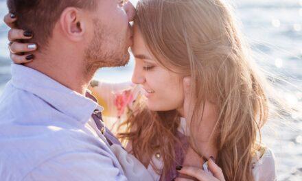 Preguntas para conocer mejor a tu novio