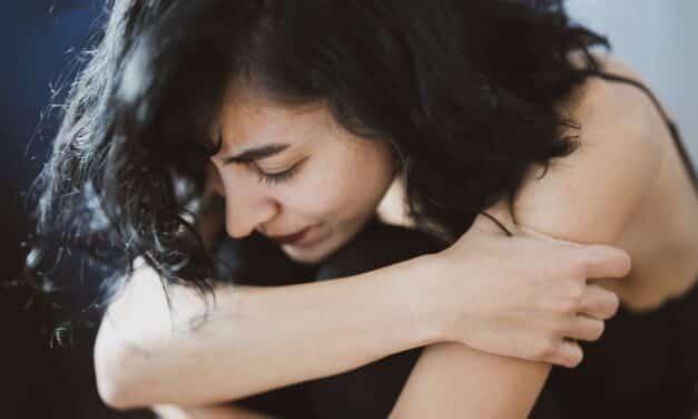 Trastorno de ansiedad, síntomas