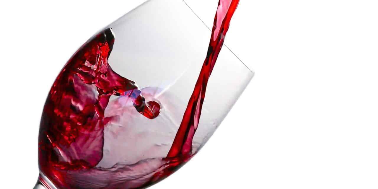 Estas navidades regala tu propio vino personalizado