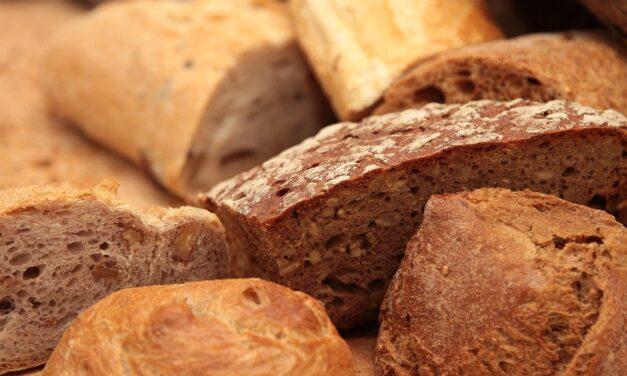 El gluten y los dolores articulares